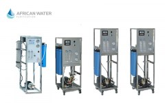 g_African Water Purification Industrial Water Purifiers