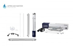 g_African Water Purification UV Lights and Accessories
