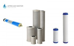 g_African Water Purification Water Filters