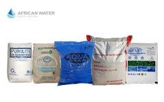 g_African Water Purification Water Media
