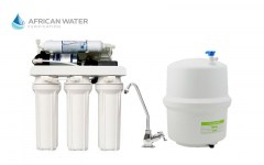 5-Stage-Reverse-Osmosis-with-Pump