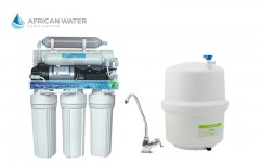 7-Stage-Reverse-Osmosis--with-Pump
