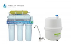 7-Stage-Reverse-Osmosis-without-Pump