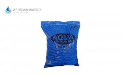 African Water Purification Aquastab Media 25 KG Bag