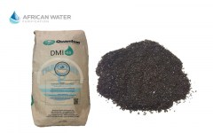 African Water Purification DMI65 Iron Removal Media 21KG Bag